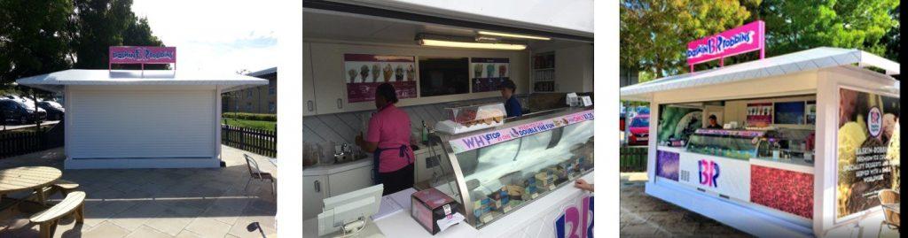 ice-cream-kiosk