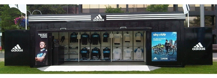 visual-merchandising-with-adidas