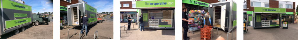 mobile-retail-unit-worcester