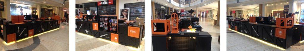 retail-kiosk-construction-.