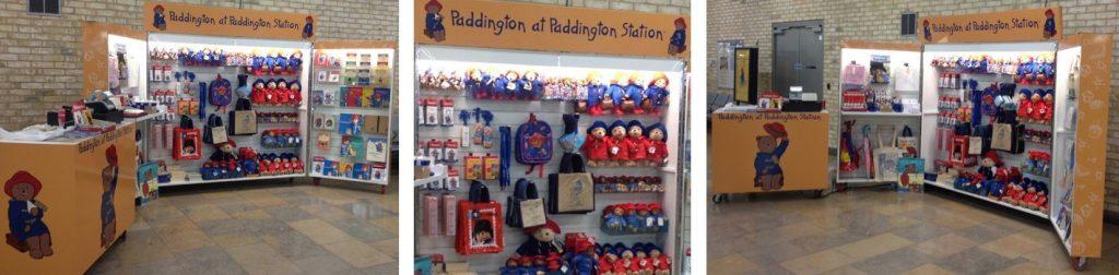temporary-shop-unit-paddington-bear