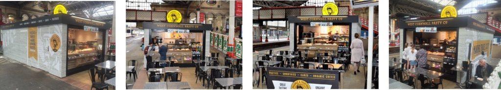 bespoke-catering-kiosk-wcpc