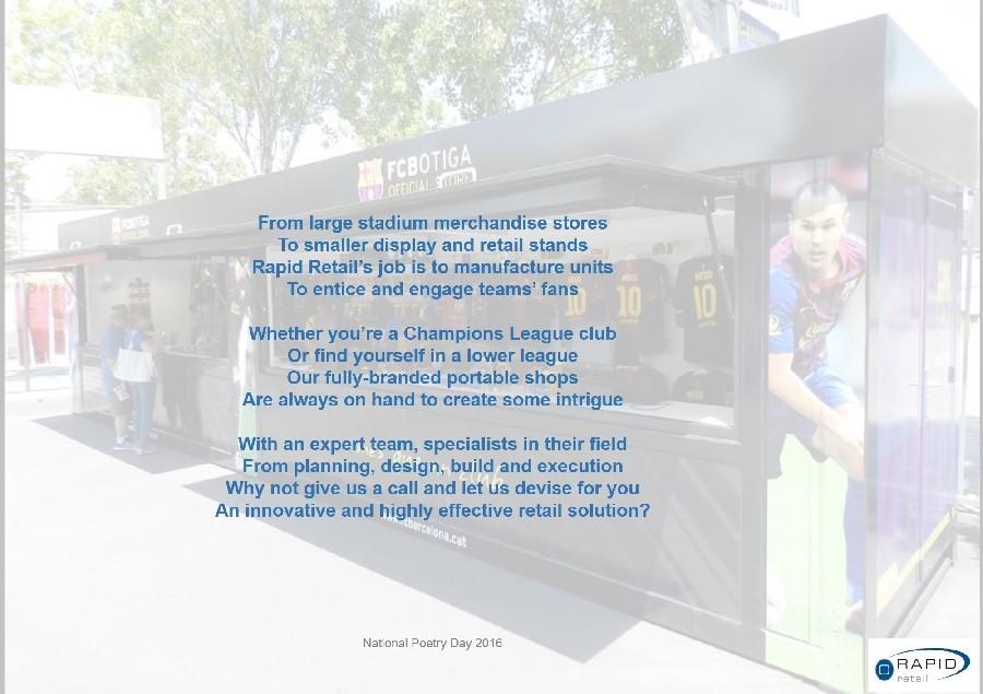football-stadium-shops-poem