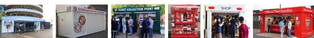 stadium-kiosk-shop-blog