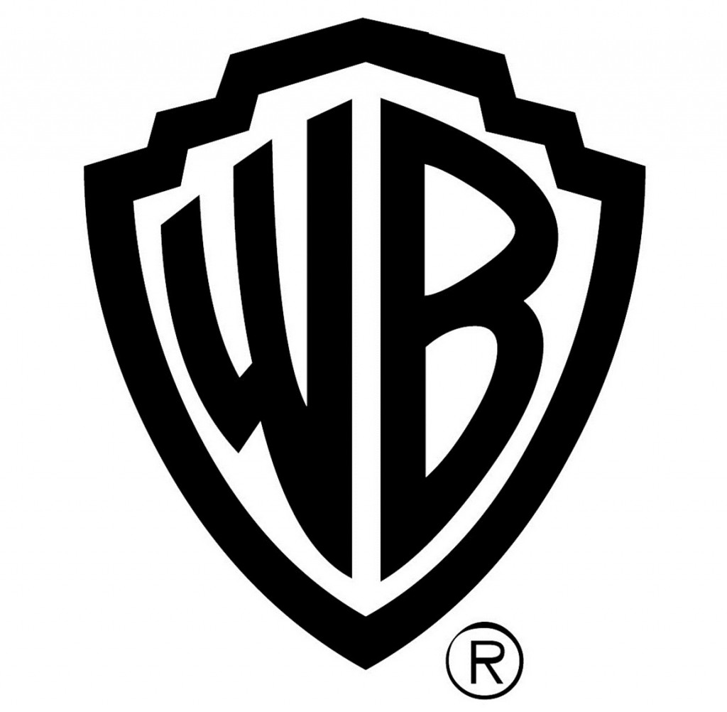 RMU for Warner Bros.