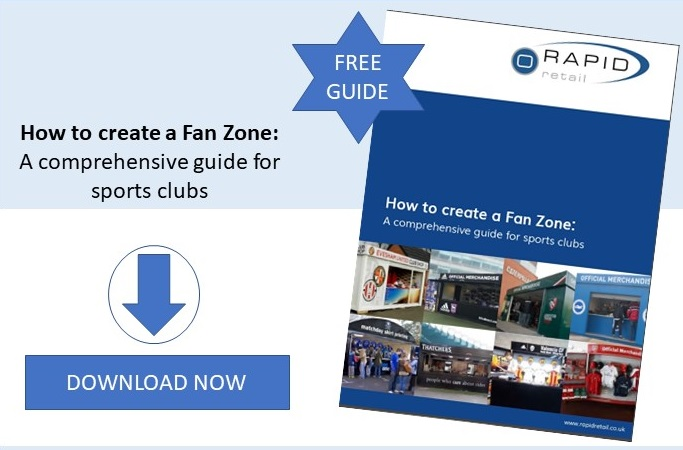 fan zone guide to creating a fan zone