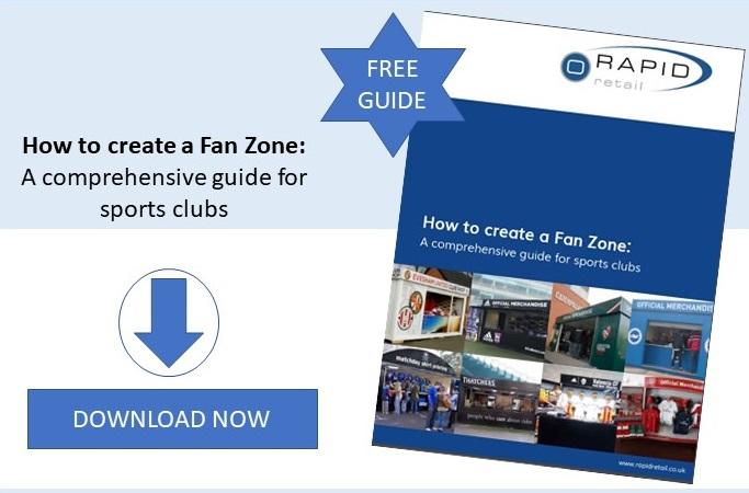 fan zone guide to creating a fan zone